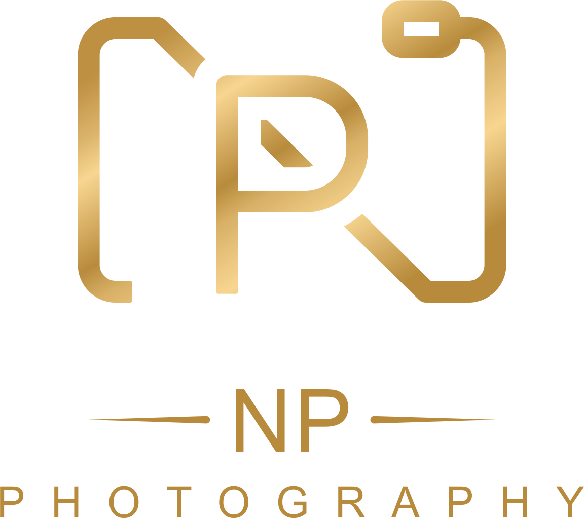 NP Photography